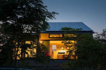 一級建築士事務所 COLOR LABEL DESIGN OFFICE ホームページ開設のお知らせ