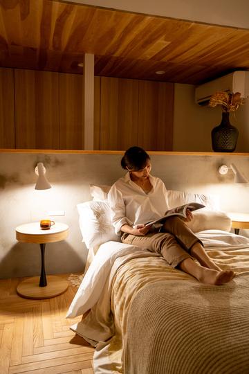 BPM60 彦根市松原の家をWORKSに追加しました